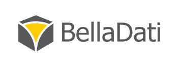 BellaData