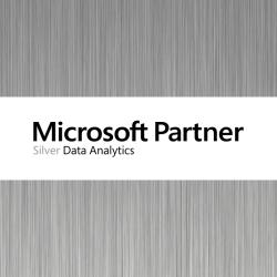 MAIND sa stal oficiálnym partnerom spoločnosti Microsoft